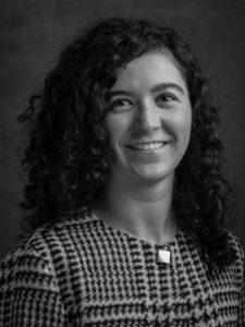 Claudia Gazzola
