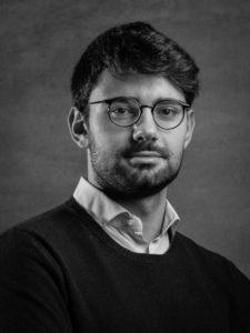 Gabriele Prudente