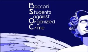 Bocconi Students Against Organized Crime