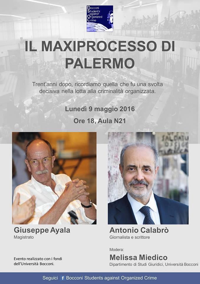 maxiprocesso